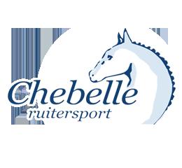 logo Chebelle